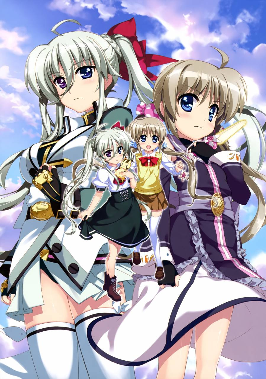 asteion+brunzel+corona timir+einhart stratos