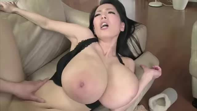 Hitomi Tanaka 7